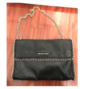 Michael Kors Shoulder Bag For Sale!!